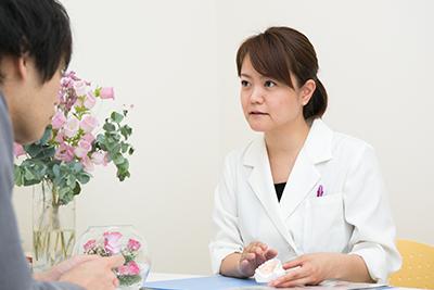 矯正専門医の治療が受けられる歯科